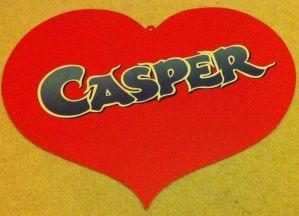 """Healing Concert Casper Wankatah  """"Garden of Summer Songs""""  Middelbeers"""